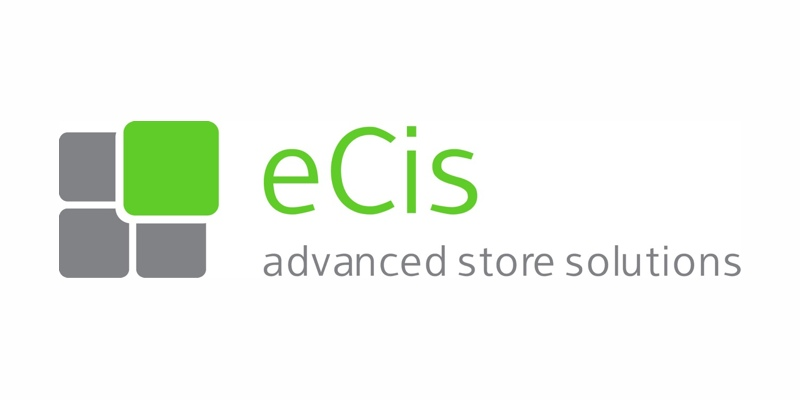 eCis - advanced store solutions