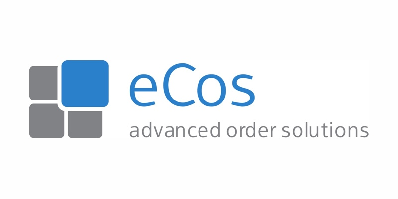 eCos - advanced order solutions
