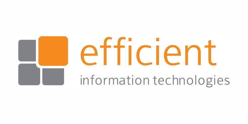 efficient information technologies