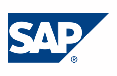 SAP Software Solutions | Technology & Applications